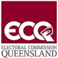 Old ECQ logo