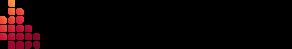 New ECQ logo